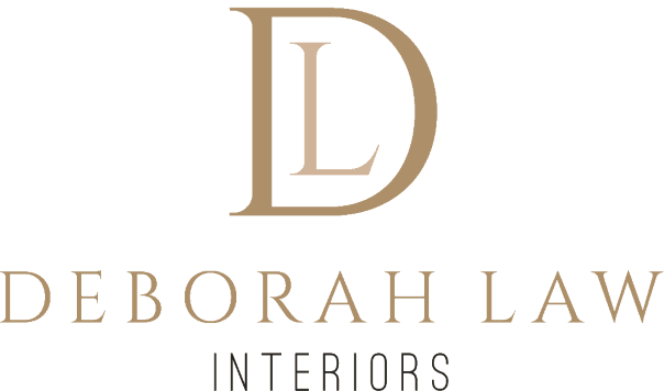 Deborah Law Interiors