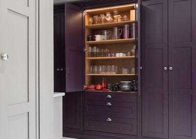 CABINETRY-008